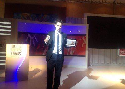 iPad Magic India